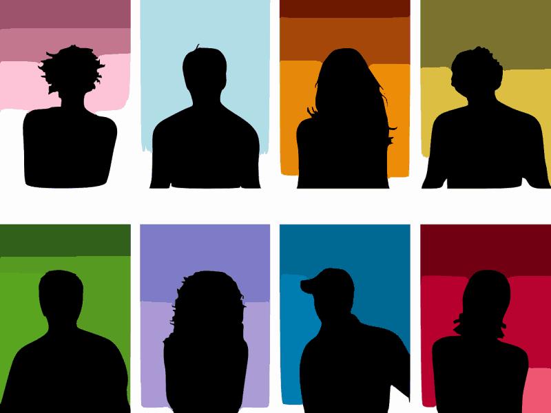 Marketing personas, ο πλήρης οδηγός