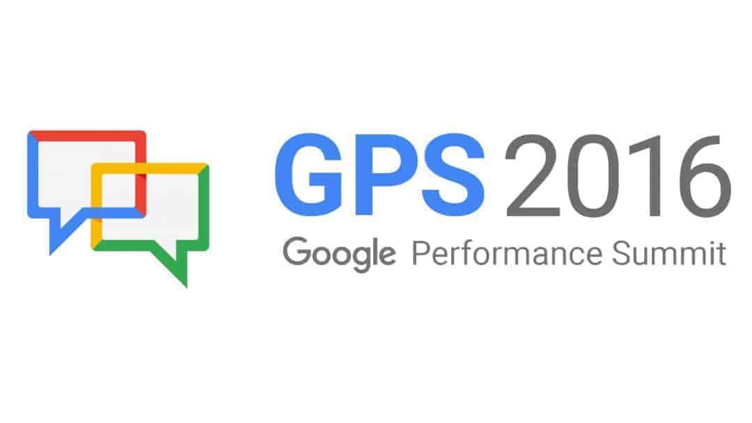 Οι βασικές αλλαγές σε Google Analytics και Google AdWords