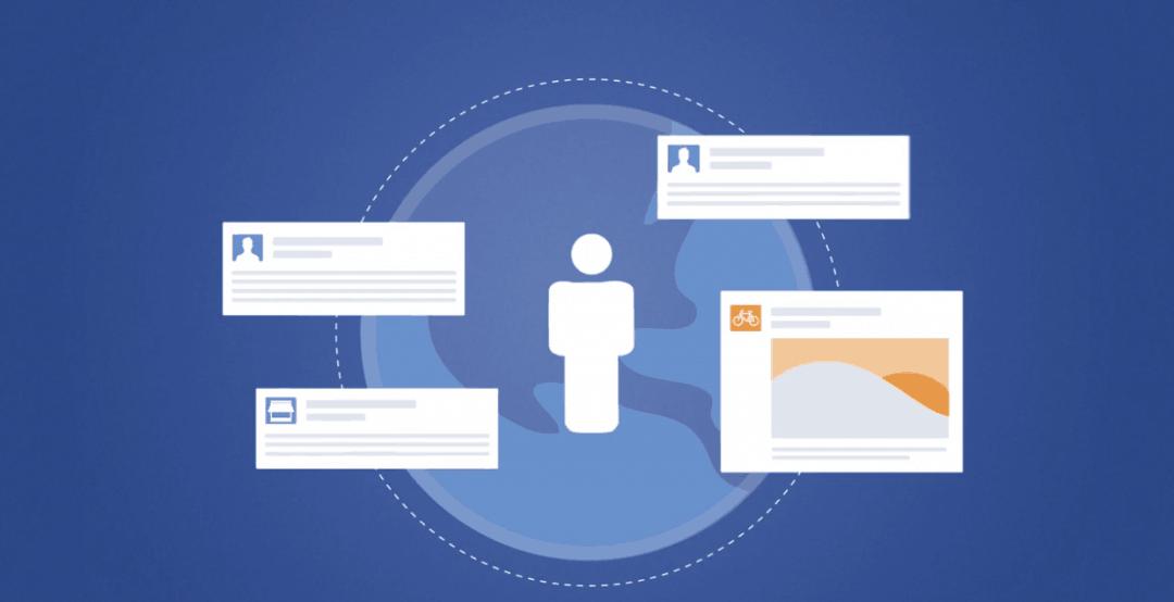 Διαφημίσεις Facebook. Τo CTR διαφημίσεων ανά κλάδο