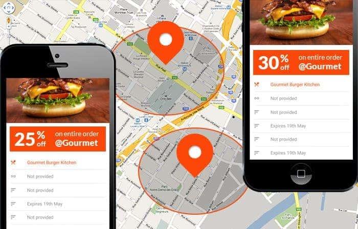 Πως το Geo-targeting θα αλλάξει το digital marketing