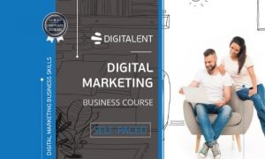 seminaria digital marketing