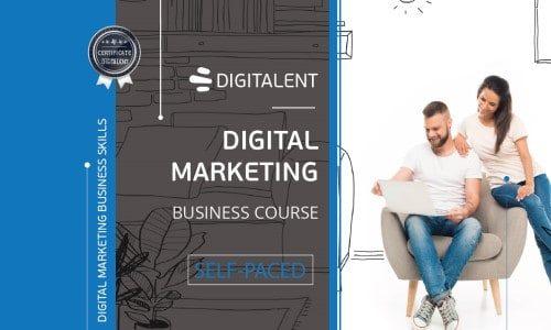 seminaria digital marketing