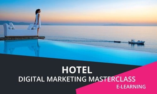 Hotel-Digital-Marketing