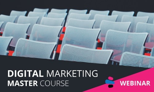 digital-marketing-webinar