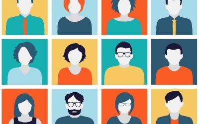 Πως κάνουμε το online marketing αποτελεσματικότερο με τη χρήση buyer personas