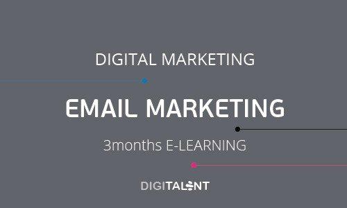 σεμιναριο email marketing
