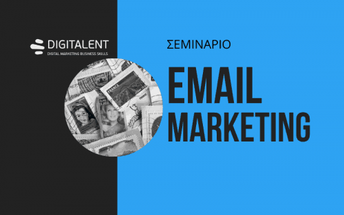 email marketing seminario