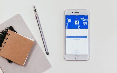 Facebook page audit και αρχικές ενέργειες σε 5 βήματα