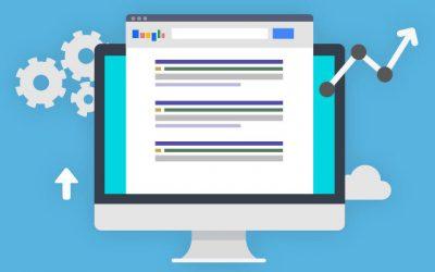 """Τέλος η στήλη """"Average position"""" σε Google ads."""