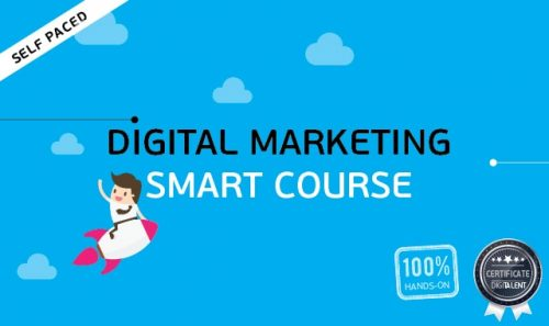 smart-course