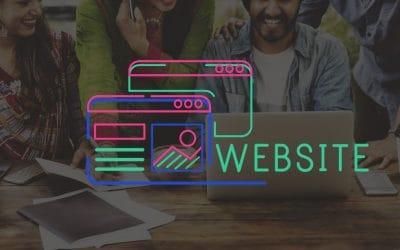 Πως φτιάχνω ένα website με wordpress