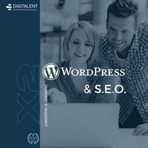 wordpress & seo seminar