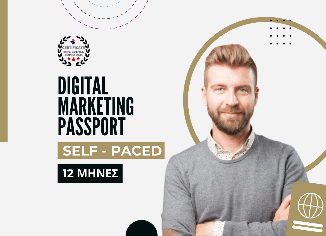 passportb- Digital Marketing