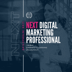 Interactive Digital Marketing Course