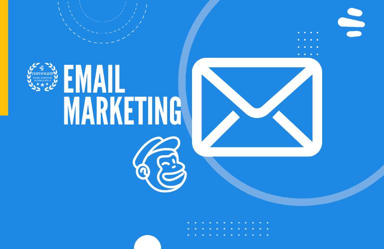 email marketing seminario