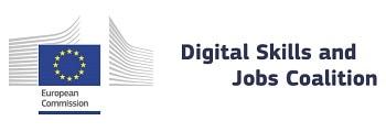 digital skills jobs coalition