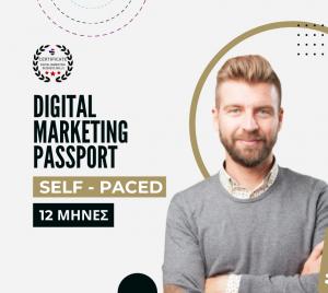 passportb- Digital Marketing